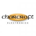 Charcroft acquires ICW and ClarityCap audio capacitors from BorgWarner Wrexham