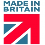 "ClarityCap joins the ""Made in Britain"" campaign"